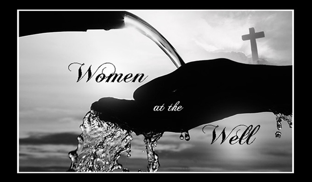Client: Women At The Well church organization