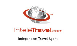 Photographer Turned Travel Agent