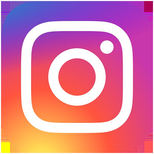 Custom Instagram Video