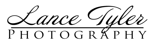 lance-tyler-transp